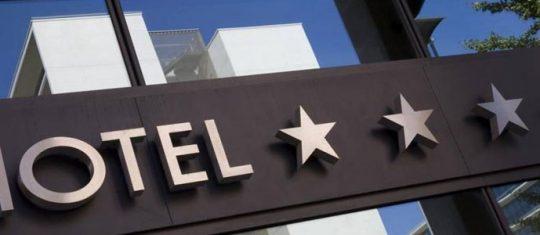 Des hôtels étoilés vous accueillent pour vos vacances dans la Creuse. Passez des vacances agréables en séjournant dans un hôtel 4 étoiles à Noth.